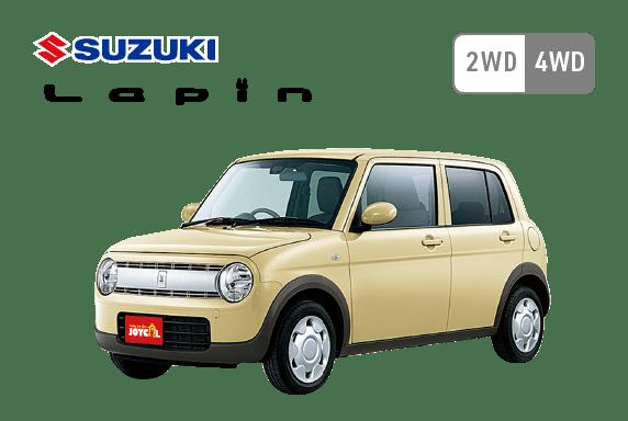suzuki_lapin