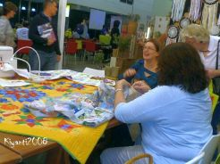 patchwork-home-and-garden-show-melbourne-2016
