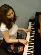 1330661536_just-baby-grand-and-vox-for-the-final-track