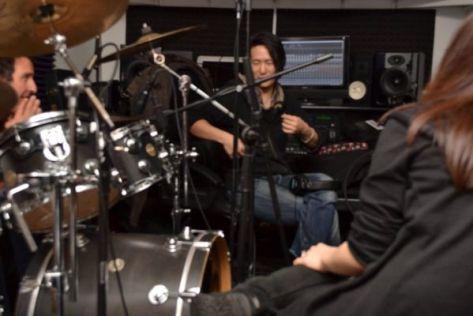 1330661857_successful-drum-session