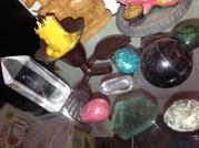 1366293670_crystals