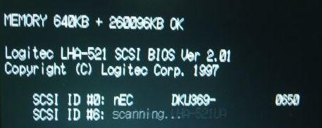 0606528_9821.jpg