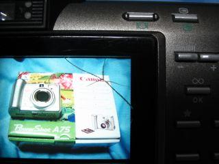1224_camera1.jpg