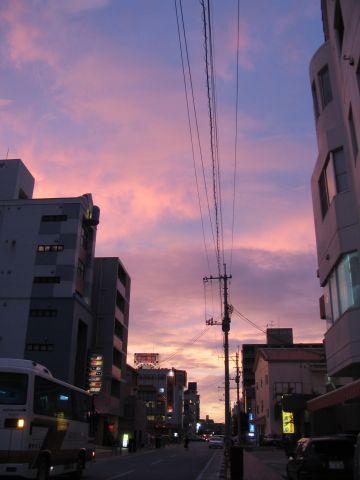 20050909_sora.jpg