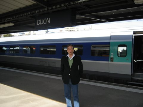 March2010 Burgundy 006