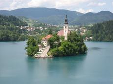 Slovenia032_3