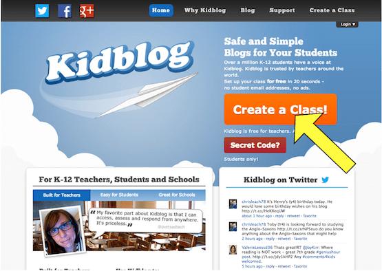 子供ブログ 教育用 ブログ 自発的