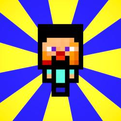 SWE Minecraft