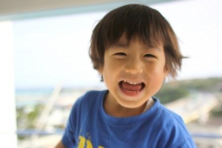 お子様の笑顔を見たくありませんか?サプライズ動画作ります!!