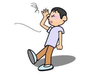 冷や汗,汗,止まらない,症状,原因,貧血,血圧