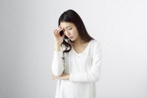 再生不良性貧血の症状