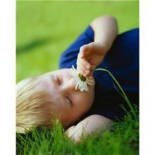 鼻呼吸で、記憶力をアップする3つの方法!〜脳科学が語る 呼吸と記憶の関係〜