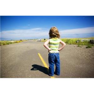 気づきの呼吸・呼吸が浅い・潜在意識・変わりたい・心と身体・思考は現実化する