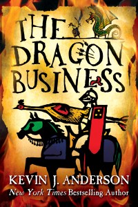 Anderson_DragonBusiness_front_cvr_FINAL