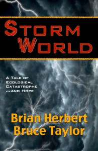 StormworldUploadLge