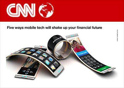CNN 2014 (US)