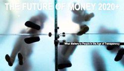 Finance: The Future of Money
