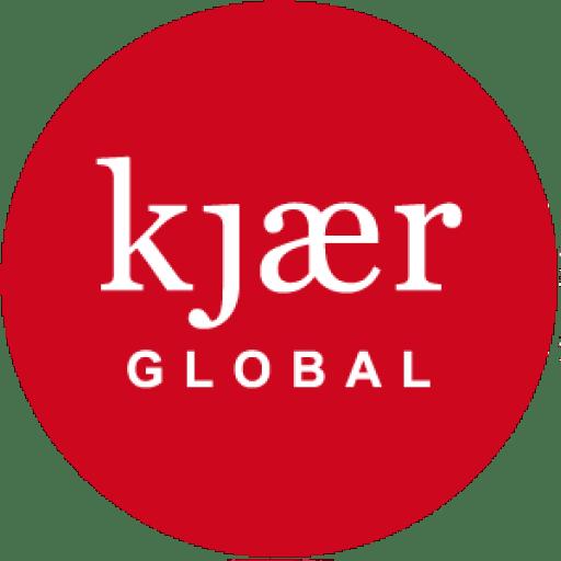 cropped-KJAER-LOGO-FINAL_Red-Circle-300px.png