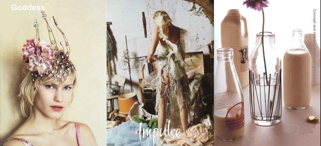 1.-GODDESS-Kjaer-Global-Unilever_Lever-Fabergé-Impulse-New-Launch-2001