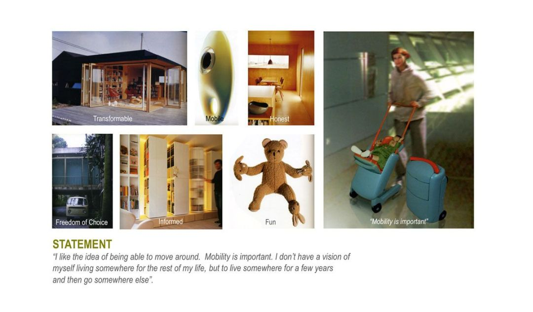 4. ELECTRONICS-&-TECHNOLOGY-Kjaer-Global-SONY-Future-Home-Entertainment