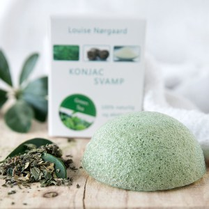 konjac-svamp-green-tea-antiage