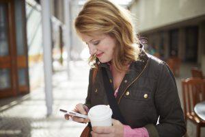 KJ Burk | Professional Marketing Expert that Gets Results