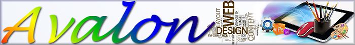 KJBurk.com | Camelot Enterprises, LLC | AvalonWebDesigns.com