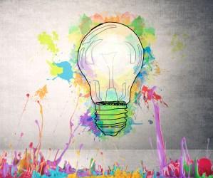 KJ Burk ~ Creative Automated Marketing Strategist