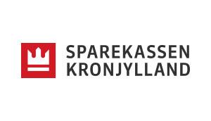 sparkassen-kronjylland