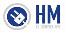 HM_EL-SERVICE-APS