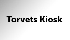 Torvets_kiosk_kjellerup