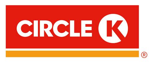 circle_k_kjellerup
