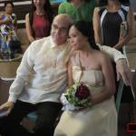 Wedding Day Aug 15 2014