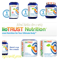biotrust-products-offered