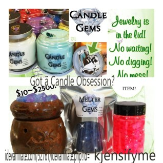 candle-melter-gems