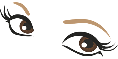Poser under øynene - Fem gode kjerringråd