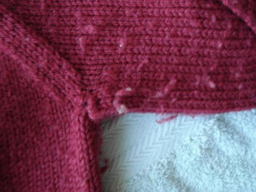 Hvordan bli kvitt nupper - Her er redningen for den nuppete genseren din