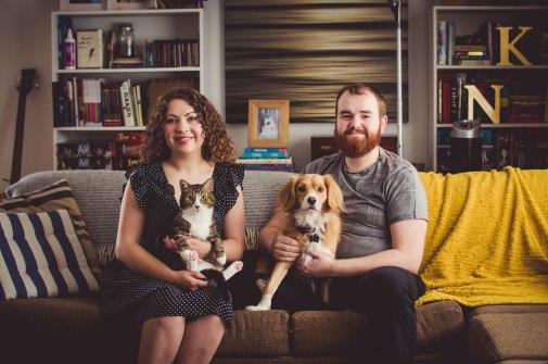 family-portrait-2016-1