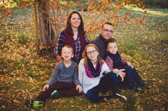 kjewellphoto-family-104