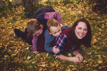 kjewellphoto-family-121