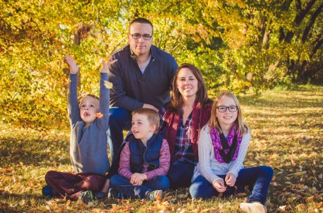 kjewellphoto-family-13