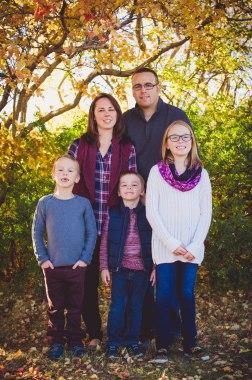 kjewellphoto-family-46