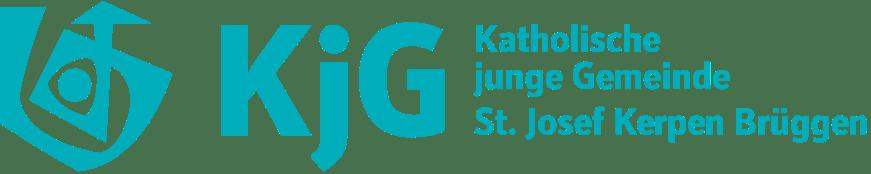 KjG St. Josef Kerpen Brüggen
