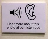 0 hear