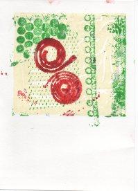 prints002
