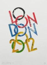 london2012Z