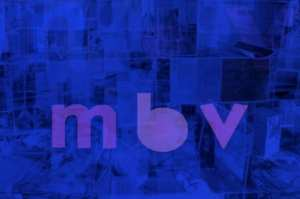 130203-my-bloody-valentine-m-b-v-album-art