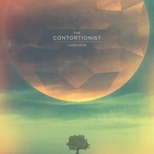 Language - The Contortionist