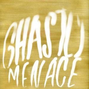 ghastly-menace_songs-of-ghastly-menace