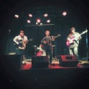 Clementines Band